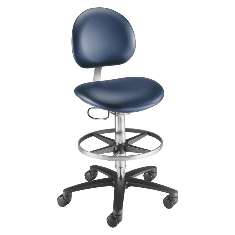 Laboratory Seating