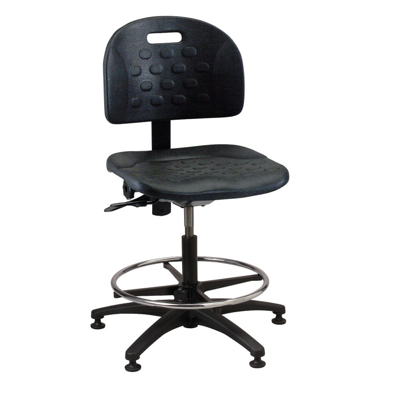 Industrial Seating Parts
