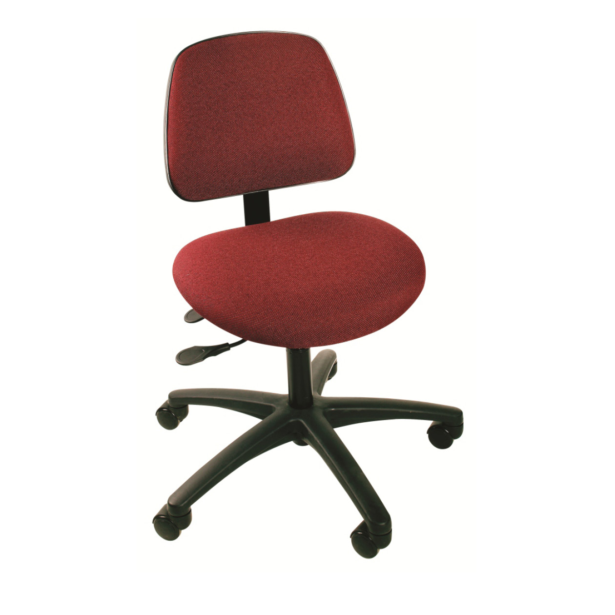 Home & Office Seating