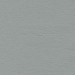 Ultraleather Dove Gray