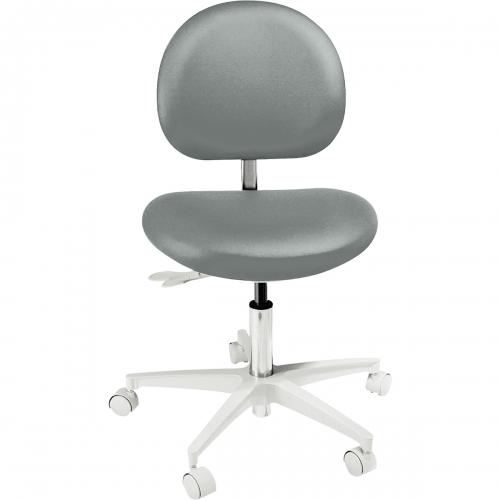 Dental Seating